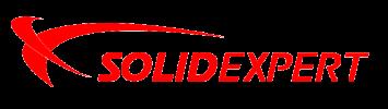 SOLIDEXPERT POLSKA Sp. z o.o. Sp. k.