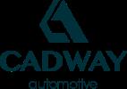Cadway Automotive sp. z o.o.