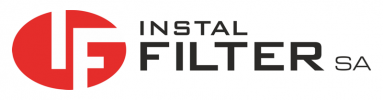 INSTAL-FILTER S.A.
